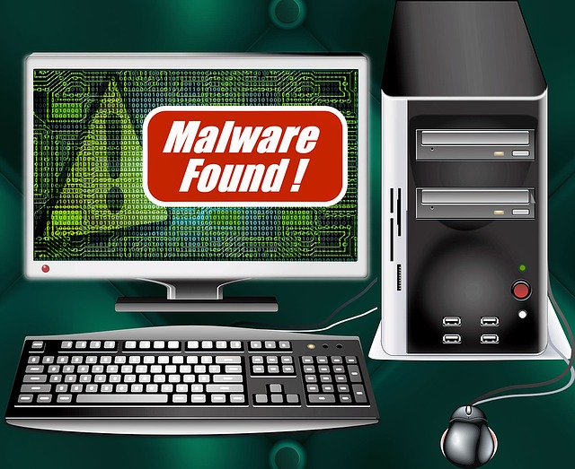 New Linux Malware Could be a Huge Problem